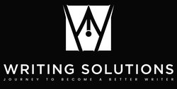 Tutoring, essay help, paper writing and resume with Writing Solutions, LLC in Manassas Park, Virginia